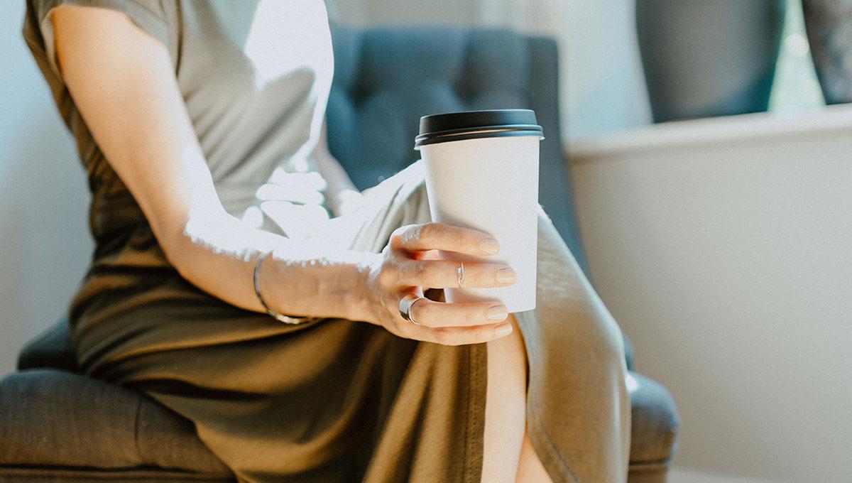 Kaffee To Go: Mehrwegbecher werden Pflicht
