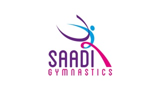 SAADI Gymnastics