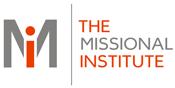 Missional Institute Logo