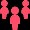 Basisfamilie