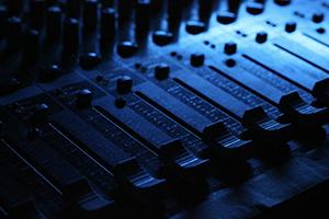 Biometric Sound System