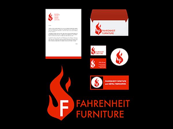 Fahrenheit guide