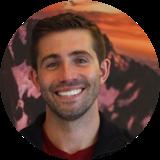 Sean Knapp, CEO of Acend.io