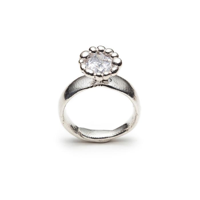 Frozen's bling ring