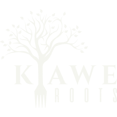 Kiawe Roots
