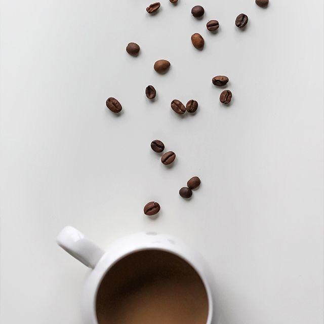 Garden Island Coffee