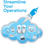 Streamline your operations with Cloud Accounting
