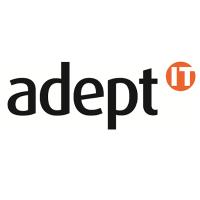 Adept IT - Cloud Computing
