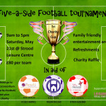 Tri-Charity-Cup-poster[1]
