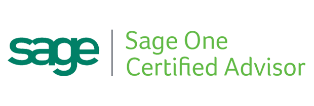 Sage One Certified Advisor
