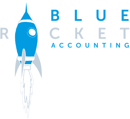 Blue Rocket Accounting