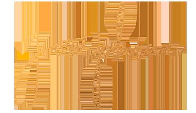 Logo Restaurant Joséphine plateau mont-royal-Montreal