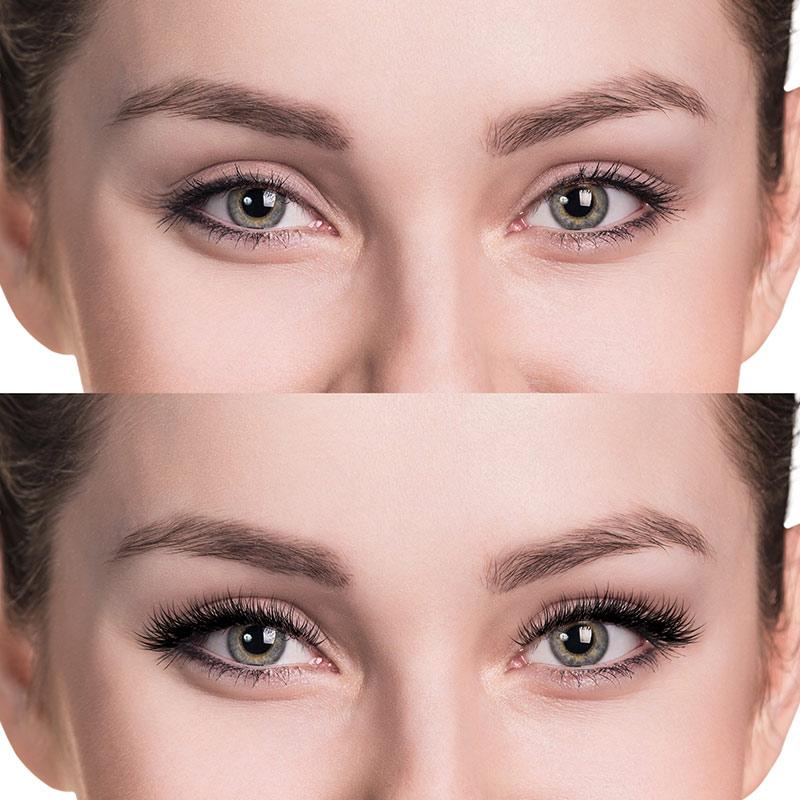 SB Beauty Lash Salon Gallery Image 07