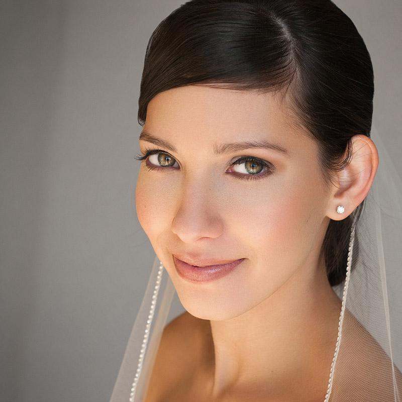 SB Beauty Professional And Bridal Makeup Salon 05