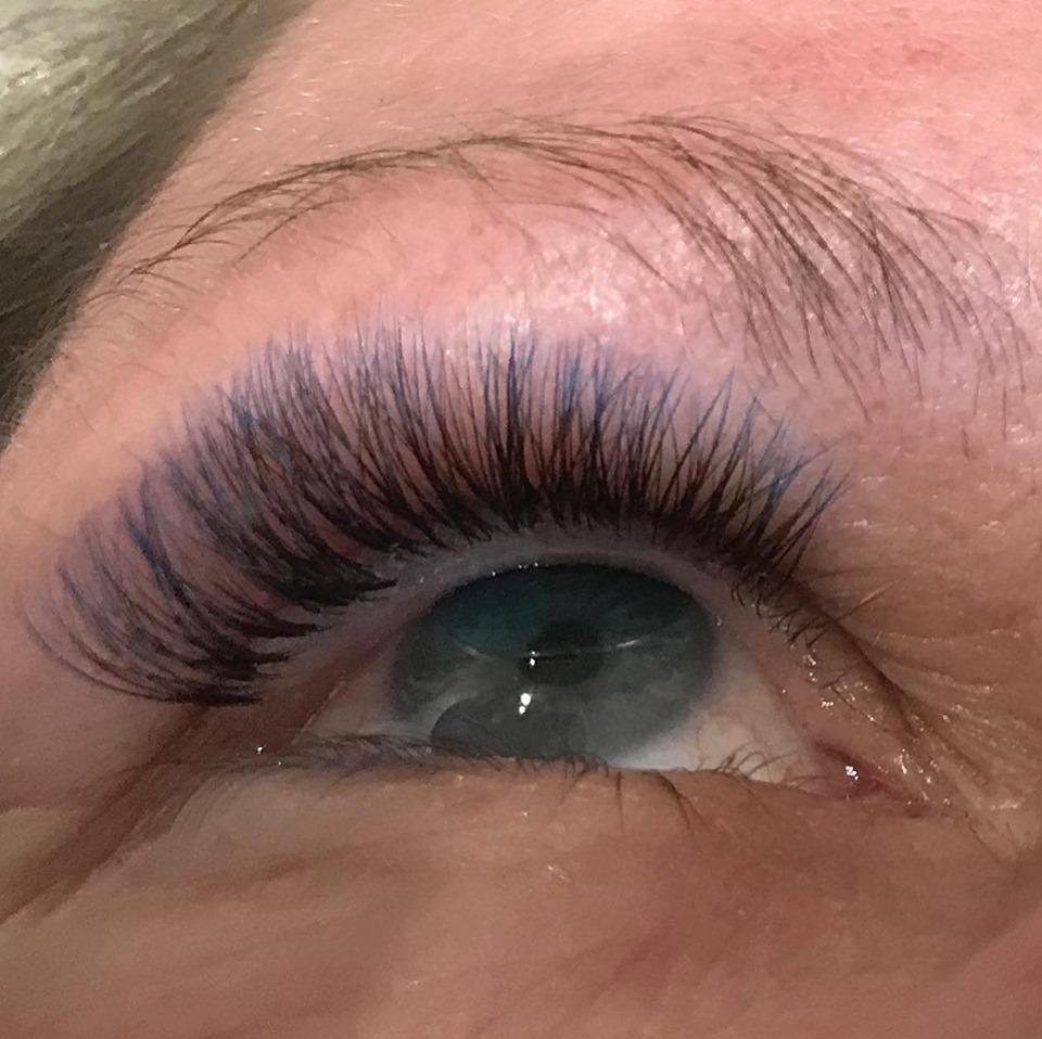 SB Beauty Lash Salon Gallery Image 10