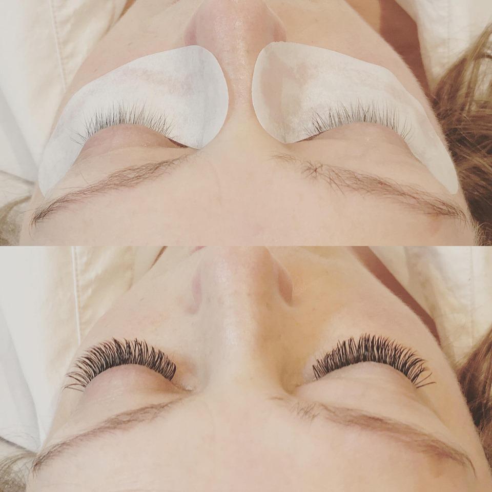 SB Beauty Lash Salon Gallery Image 12