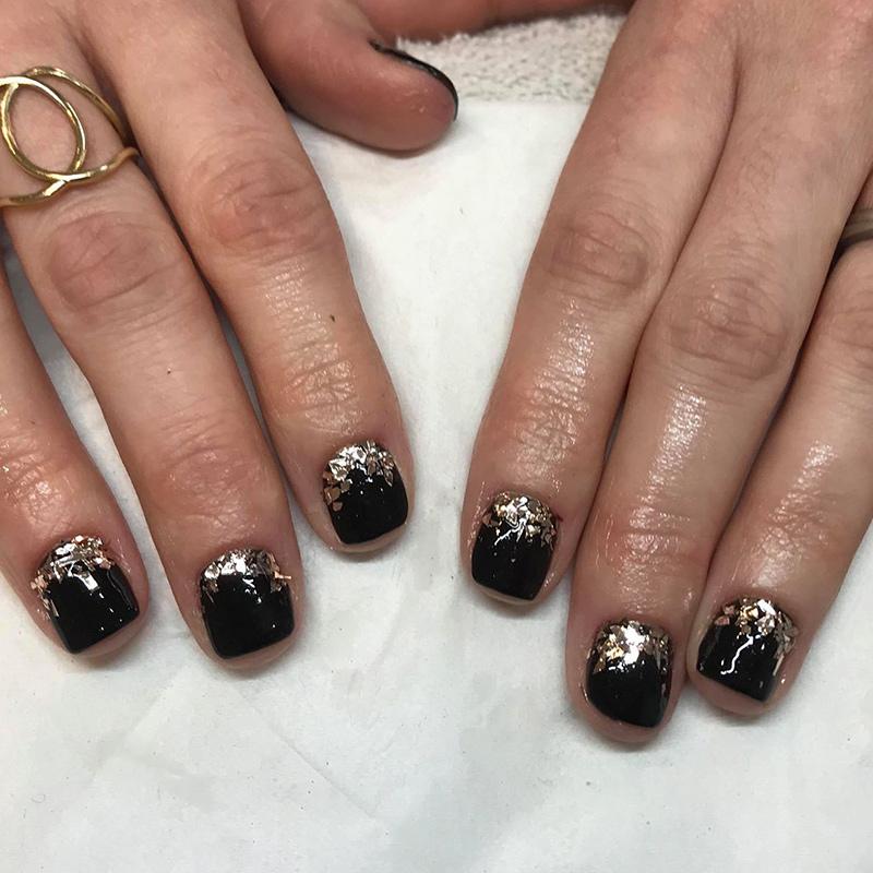 SB Beauty Nail Salon 03