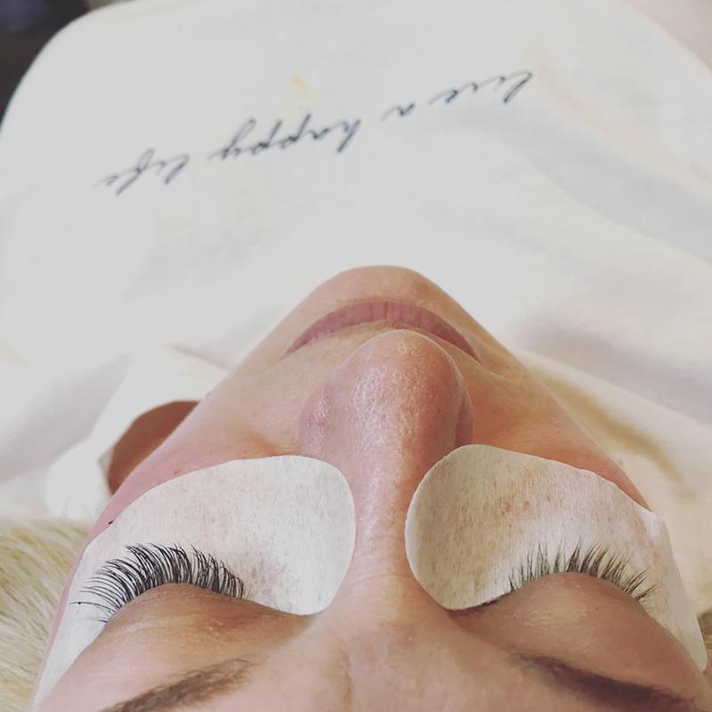 SB Beauty Lash Salon Gallery Image 13