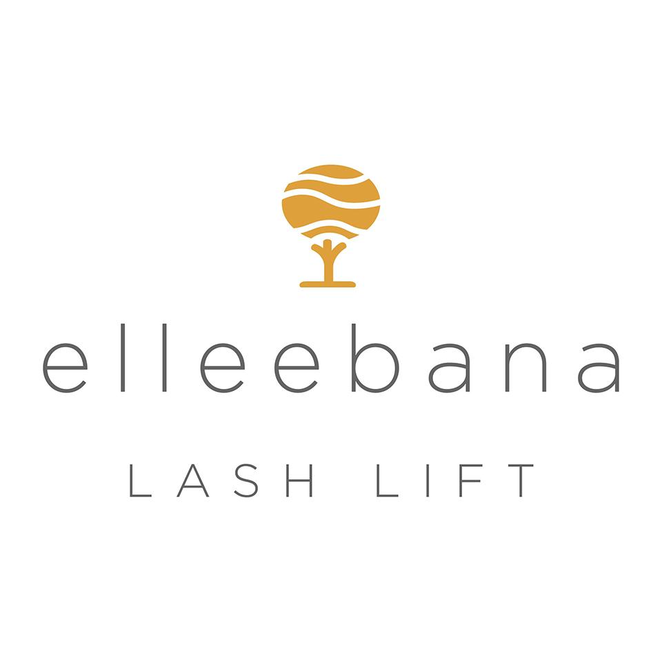 SB Beauty Lash Lift Salon Gallery Image 02