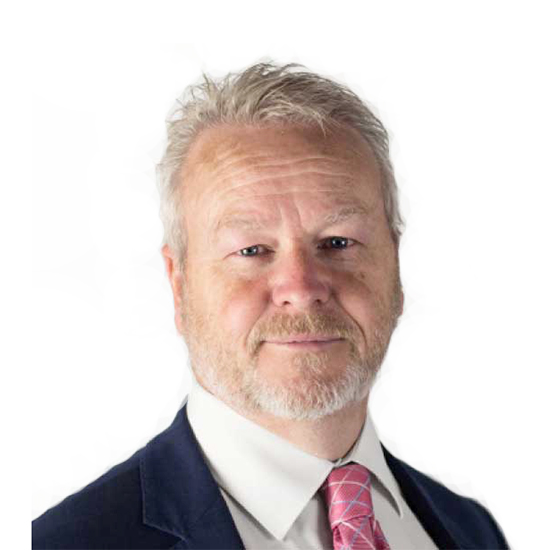 Chris Heffernan
