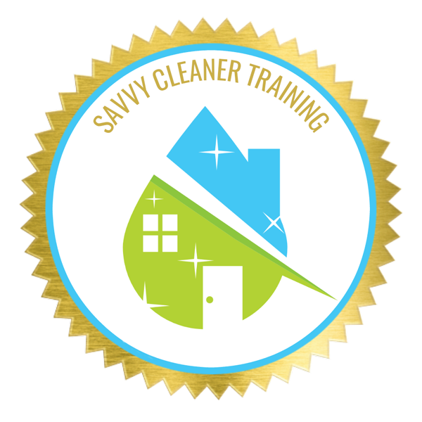 Savvy cleaner training with Revive & Restoire