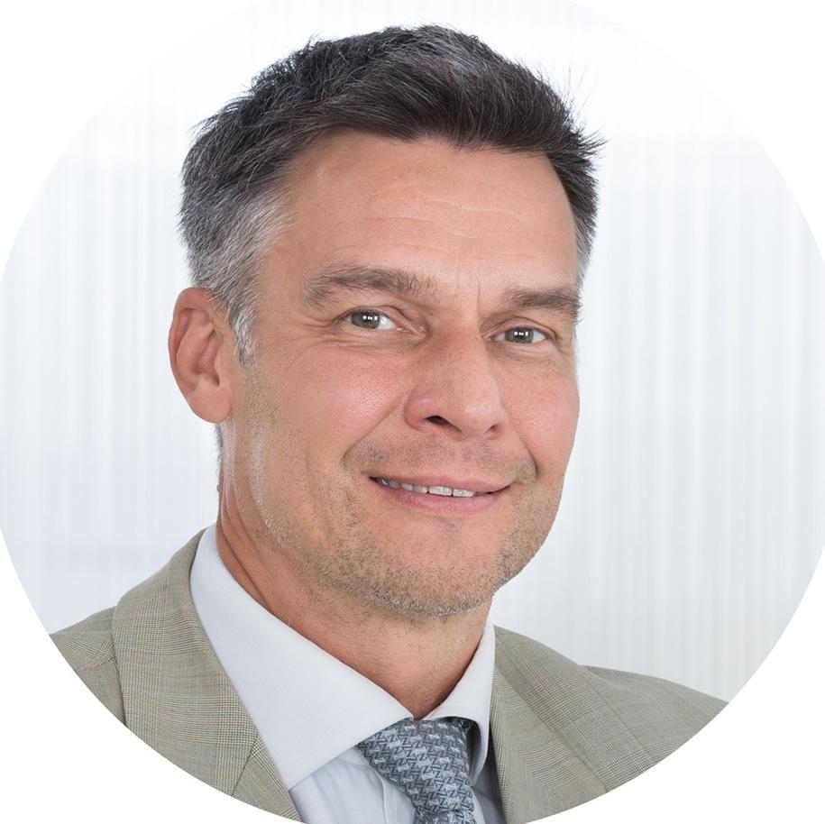 Lennart E.