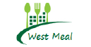 West Meal
