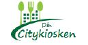 Citykiosken