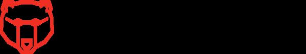 Groupe Caisse Des Depots - Client of Donutz Digital