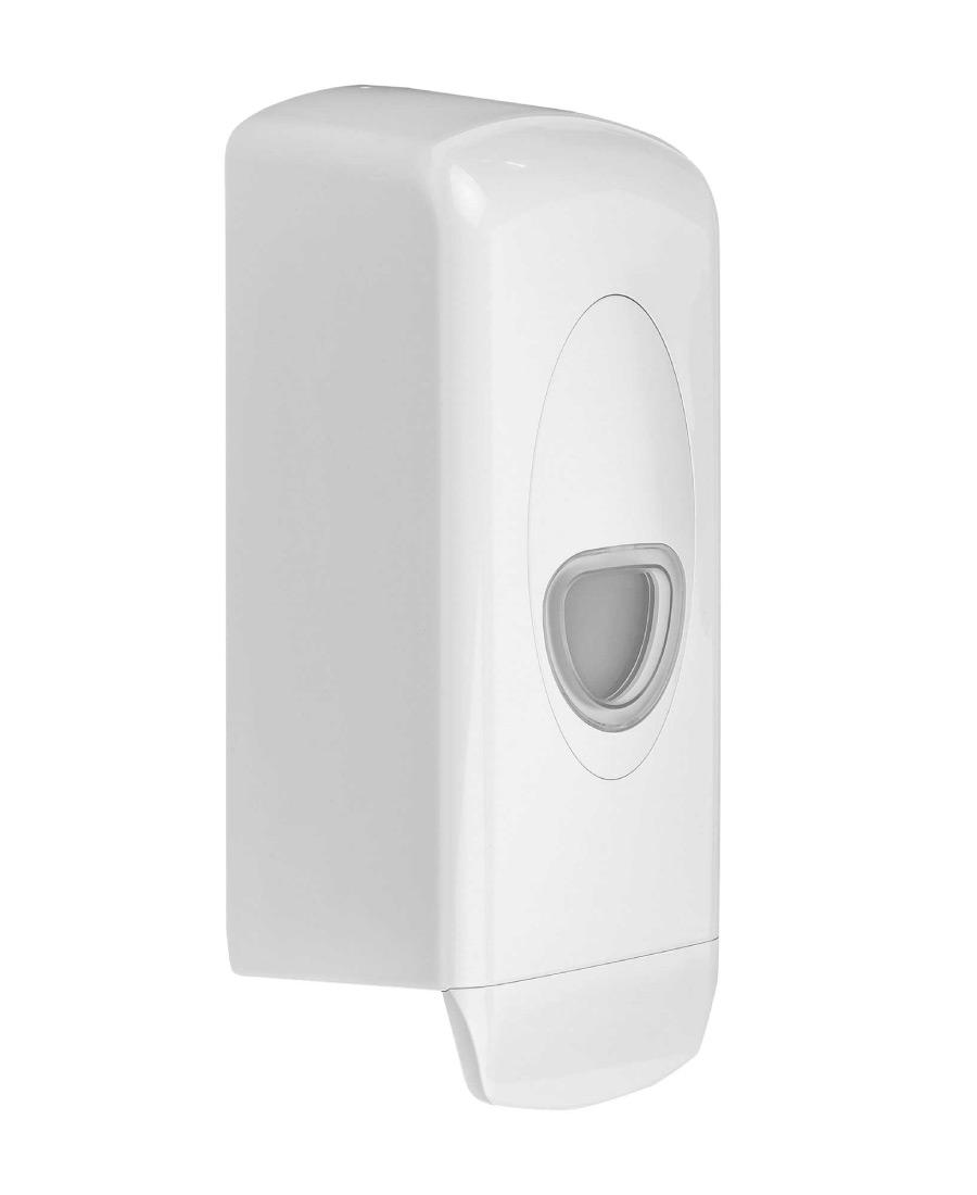 Hand Sanitiser Dispenser, Cartridge Operated