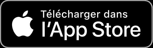 Cashbee sur l'App Store