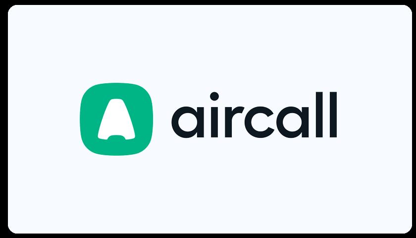 lemlist aircall