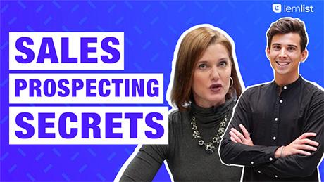 Episode 4: Jill Rowley