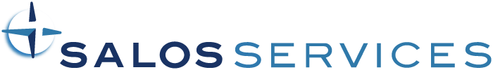 Salos Services Logo