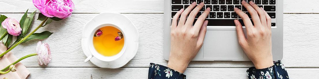 5 web design tips that drive sales