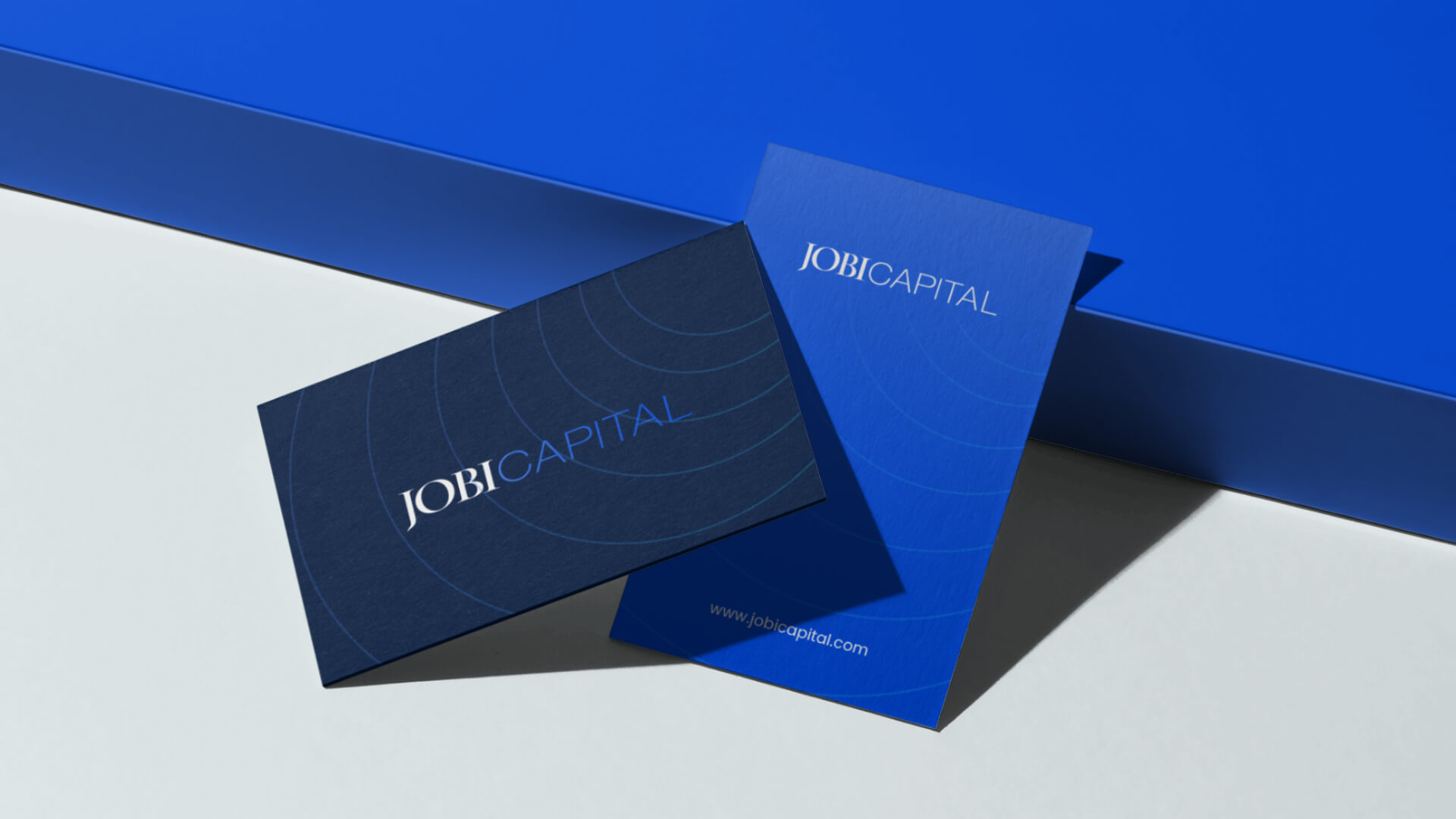 Jobi Capital