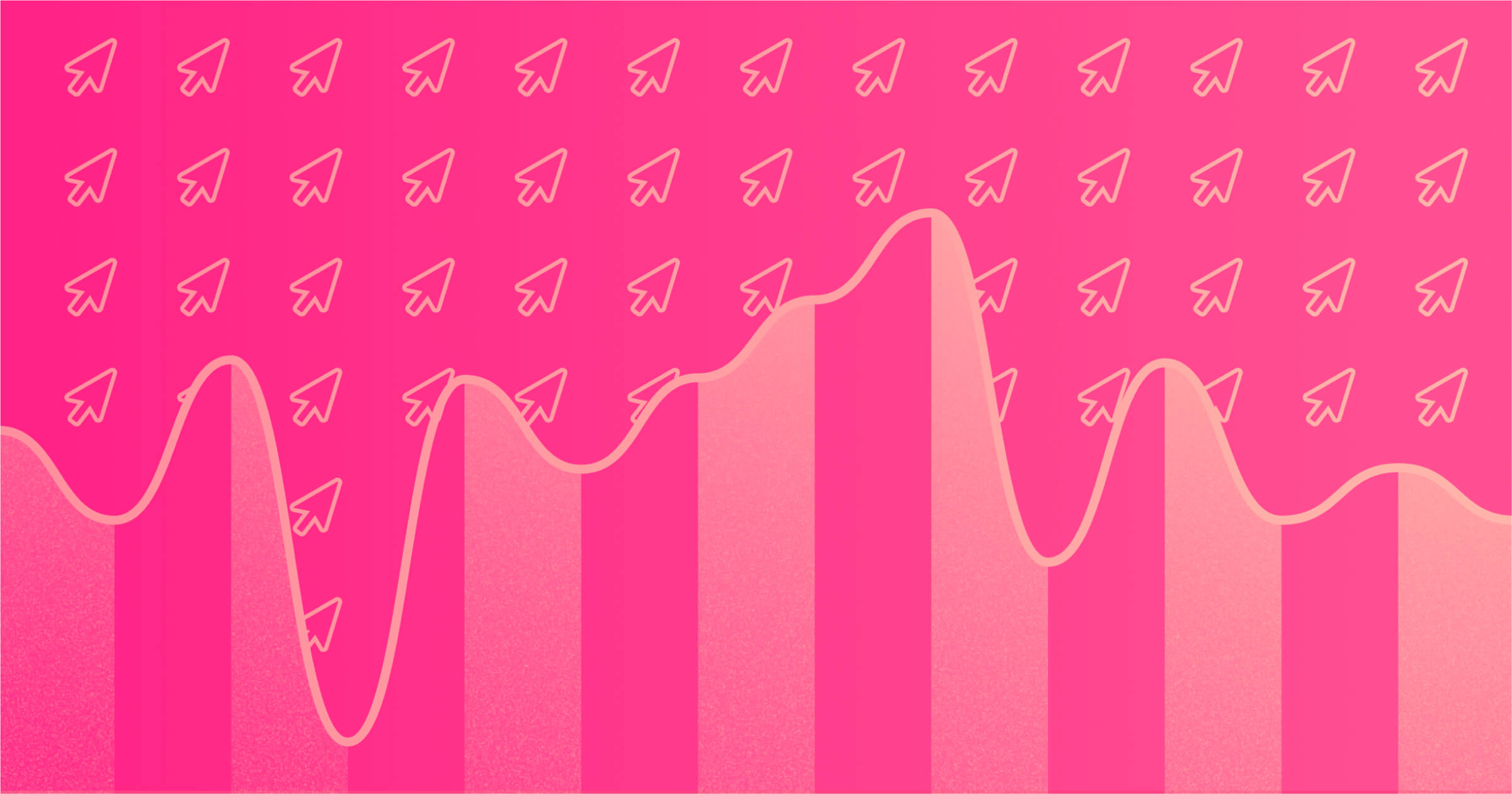 5 Tips to Reduce your Website's Bounce Rate
