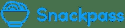 Snackpass customer logo