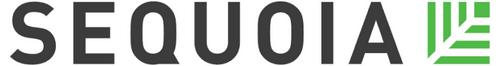 Sequoia customer logo