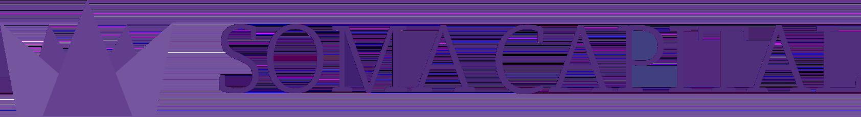 Soma Capital