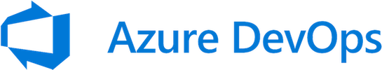 Azure DevOps Pipelines