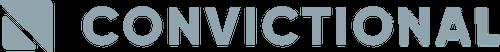 Convictional customer logo