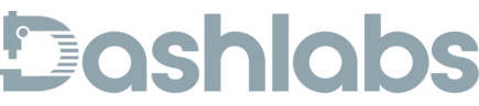 Dashlabs customer logo