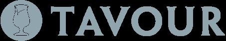 Tavour customer logo