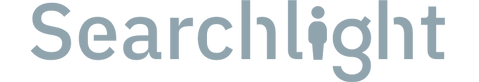 Searchlight customer logo