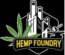Hemp Foundry