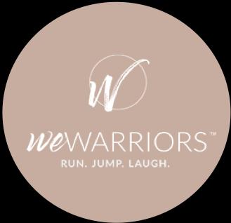 WeWarriors