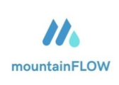 MountainFLOW