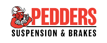 Lardner Automotive — Pedders Suspension & Brakes Authorised Dealer & Installer