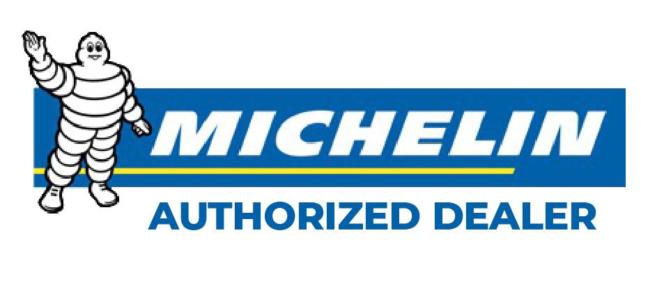 Lardner Automotive — Michelin Authorised Tyre Dealer